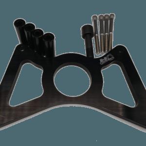 Chevy ls jesel kit